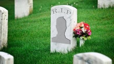 Photo of Instagram trabaja en perfiles conmemorativos para recordar a usuarios fallecidos