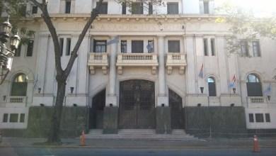 Photo of Se desarrolló la primera audiencia remota en los tribunales de Santa Fe