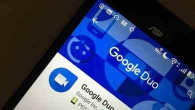Photo of ¡Quiere competir! Google Duo también amplía la capacidad de usuarios en las videollamadas