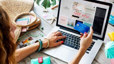 Photo of Las compras online crecieron un 52% en la Argentina