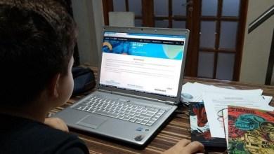 Photo of ¿Cómo dar clases virtuales de forma segura?