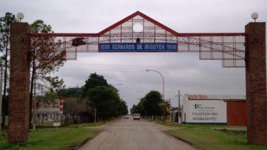 Photo of Le dieron más años de cárcel a condenado por abusar de su hija en Bernardo de Irigoyen