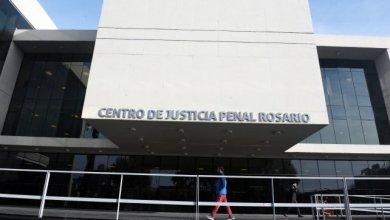 Photo of Condenaron a dos hombres por vender certificados de circulación truchos