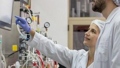 Photo of Científicos de la UNL buscan desarrollar vacuna contra el COVID-19