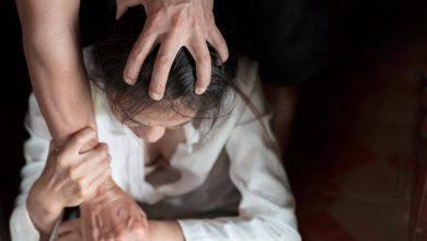 """Photo of Aumentaron los casos de violencia de género y la justicia """"limita la atención a las víctimas"""""""
