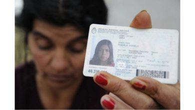 Photo of Se conformó el tribunal para el juicio por el femicidio de Rosalía Jara