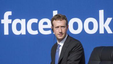 Photo of Alemania falló contra Facebook