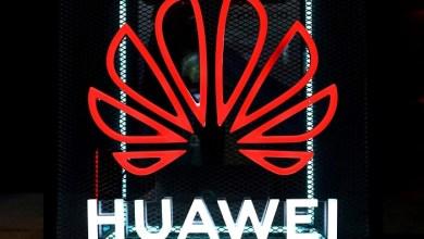 Photo of Por qué algunos países prohibirían la tecnología 5G de Huawei
