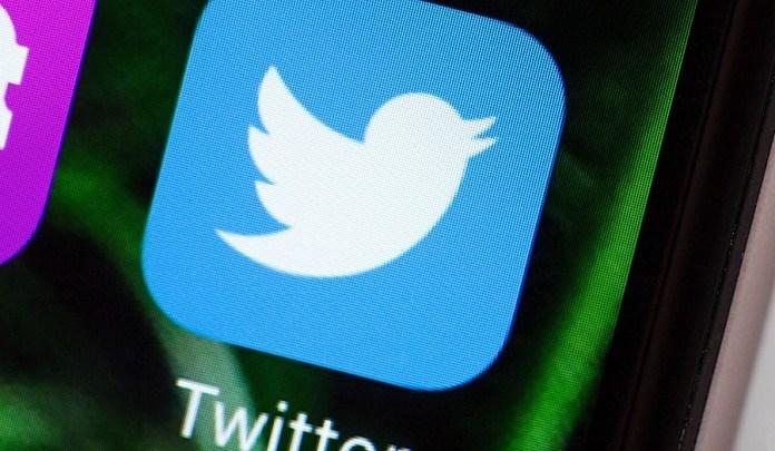 Photo of La estrategia para conocer personas en Twitter