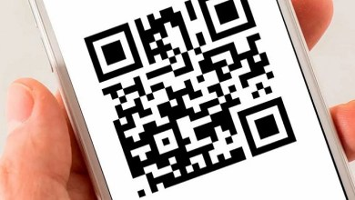 Photo of WhatsApp extiendió los códigos QR para el contacto con empresas