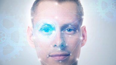 Photo of El polémico sistema de control facial que usarán en la Universidad de Córdoba para que los alumnos no se copien