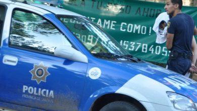 Photo of Las Toscas: otorgaron libertad con restricciones a dos violadores