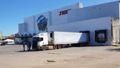 Photo of La AFIP reclamó que se declare nula la venta de Friar