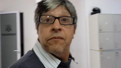 Photo of Condenaron a un hombre por promoción y facilitamiento de corrupción de menores