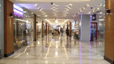 Photo of Este lunes reabrirán los shoppings y el comercio extenderá su horario