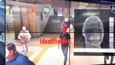 Photo of Aplicarán el reconocimiento facial para identificar delincuentes