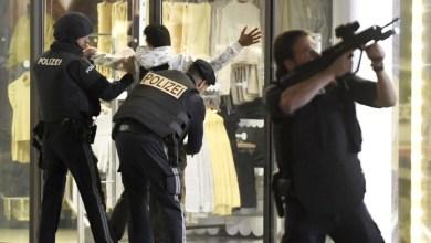 Photo of El Estado Islámico se atribuyó el atentado en Viena