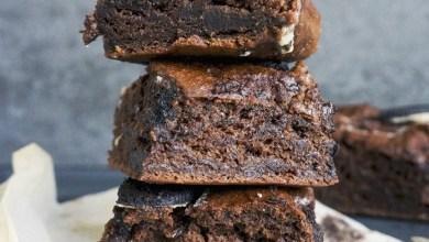 Photo of Día Mundial del Brownie: el mejor error, con gusto a chocolate