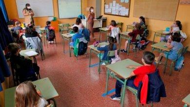 """Photo of Para UNICEF, la pandemia puede """"causar daños irreversibles"""" en los niños"""