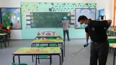 Photo of En la primera quincena de diciembre los alumnos regresarán a las aulas