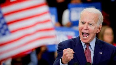 Photo of Los ejes de la gestión de Joe Biden, desde la mirada de un santafesino en Estados Unidos