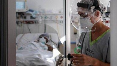 Photo of COVID-19: se confirmaron 845 nuevos contagios en la provincia y 37 muertes