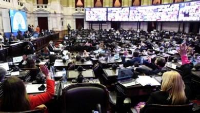 """Photo of Diputados buscará avanzar con el proyecto para convertir a Rosario en """"capital alterna"""""""