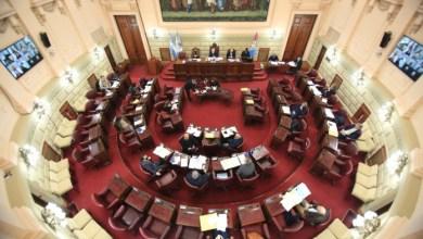 Photo of Diputados aprobó el Presupuesto 2021