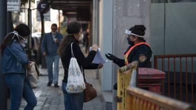 Photo of La actividad económica rosarina volvió a contraerse durante septiembre