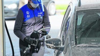 Photo of Tras la suba de combustibles, expendedores pidieron otro aumento en diciembre
