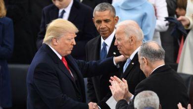 Photo of Los últimos suspiros ante una histórica carrera hacia la presidencia