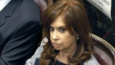Photo of Revés para Cristina Fernández: Casación validó la declaración de los arrepentidos en el caso Cuadernos
