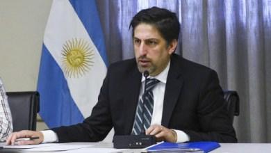 Photo of El Consejo Federal de Educación confirmó que el ciclo lectivo comenzará en marzo