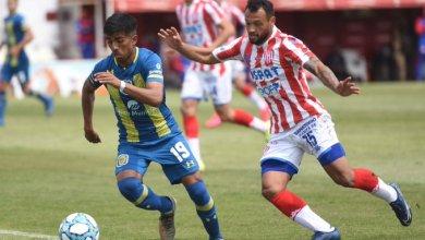 Photo of Central recibirá a Unión por la Copa Diego Maradona