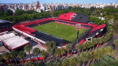 Photo of Newell's – Central Córdoba se jugará el martes 29