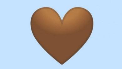 Photo of ¿Qué significa el corazón marrón en WhatsApp?