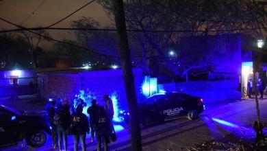 Photo of Homicidio en el norte de la ciudad de Santa Fe