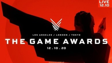 Photo of The Game Awards 2020, el gran encuentro de toda la industria gamer