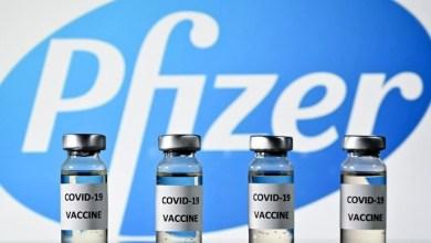 Photo of El Reino Unido será la primera nación en comenzar a vacunar tras la aprobación a Pfizer
