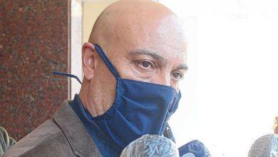 Photo of Rechazaron el pedido de excarcelación al exfiscal Gustavo Ponce Asahad