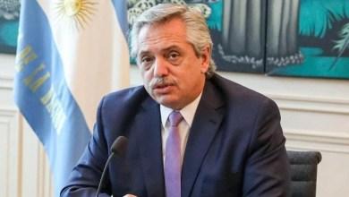 Photo of Alberto Fernández dispuso cuatro aumentos anuales en las jubilaciones