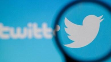 Photo of Twitter: cómo buscar mensajes antiguos o con palabras clave