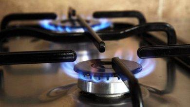 Photo of Extendieron el congelamiento de las tarifas de luz y gas aunque negocian el aumento