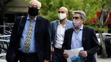 Photo of Los fiscales pedirán el desafuero de Traferri