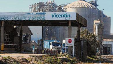 Photo of El gobierno provincial no formará parte de la intervención de Vicentin