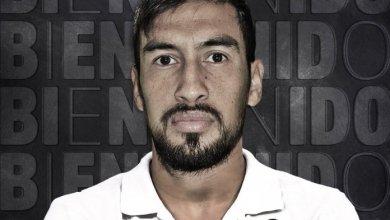 Photo of Marcelo Estigarribia se convirtió en refuerzo de Olimpia