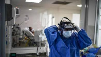 Photo of La provincia registró 1.420 nuevos contagios