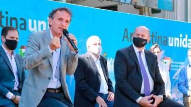 Photo of Nación y Provincia firmaron convenios para obras de infraestructura universitaria