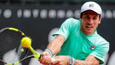 Photo of Facundo Bagnis quedó eliminado del Challenger de Estambul