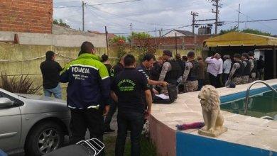 Photo of Desactivaron 30 fiestas clandestinas en Mar del Plata